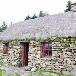 Connemara Heritage & History Centre