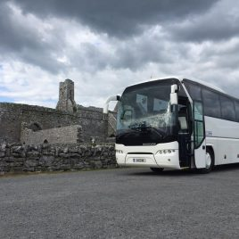 Galway Tour Company