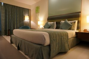 Connemara Hotels