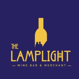 The Lamplight Wine Bar